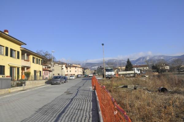 Appartamento in vendita a Bibbiena, Resididenziale, Con giardino, 119 mq - Foto 6