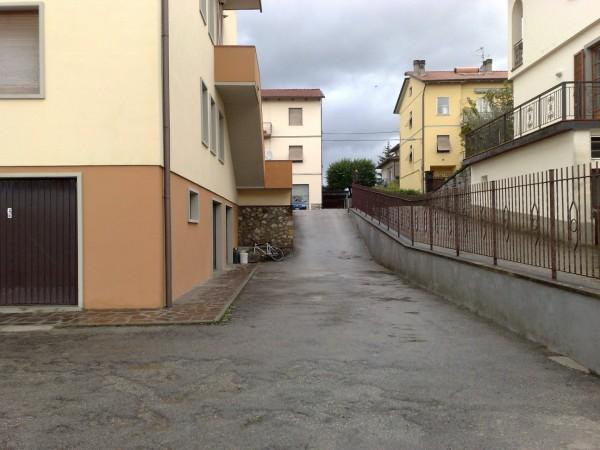 Appartamento in vendita a Bibbiena, Residenziale, Con giardino, 90 mq - Foto 30