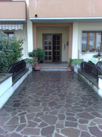 Appartamento in vendita a Bibbiena, Residenziale, Con giardino, 90 mq - Foto 8