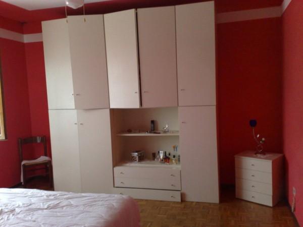 Appartamento in vendita a Bibbiena, Residenziale, Con giardino, 90 mq - Foto 25