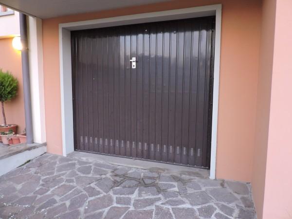 Appartamento in vendita a Bibbiena, Residenziale, Con giardino, 90 mq - Foto 23
