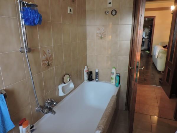 Appartamento in vendita a Bibbiena, Residenziale, Con giardino, 90 mq - Foto 3