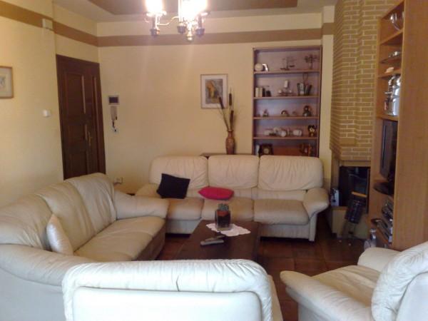 Appartamento in vendita a Bibbiena, Residenziale, Con giardino, 90 mq - Foto 28