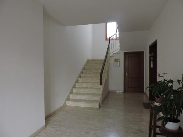 Appartamento in vendita a Bibbiena, Residenziale, Con giardino, 90 mq - Foto 5