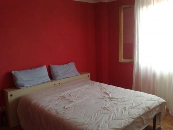 Appartamento in vendita a Bibbiena, Residenziale, Con giardino, 90 mq - Foto 12