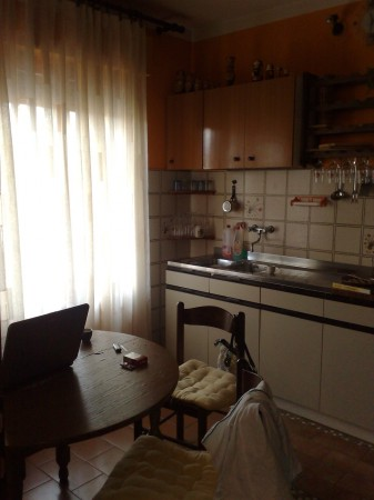 Appartamento in vendita a Bibbiena, Residenziale, Con giardino, 90 mq - Foto 16