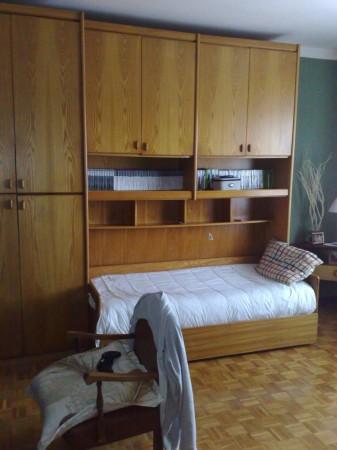 Appartamento in vendita a Bibbiena, Residenziale, Con giardino, 90 mq - Foto 24