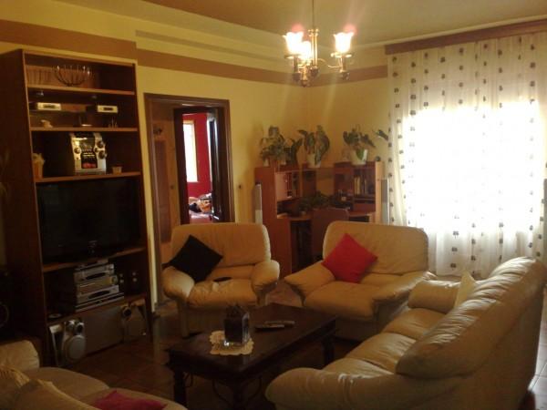 Appartamento in vendita a Bibbiena, Residenziale, Con giardino, 90 mq - Foto 27