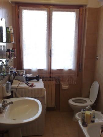 Appartamento in vendita a Bibbiena, Residenziale, Con giardino, 90 mq - Foto 2