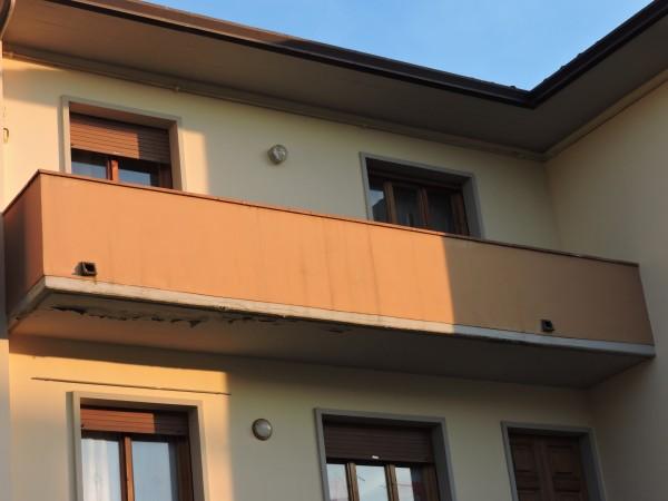 Appartamento in vendita a Bibbiena, Residenziale, Con giardino, 90 mq - Foto 32