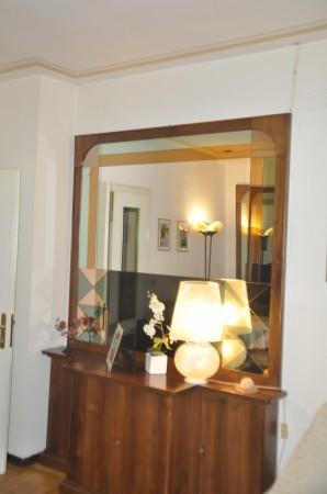 Appartamento in vendita a Bibbiena, Residenziale, Con giardino, 100 mq - Foto 16