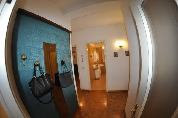 Appartamento in vendita a Bibbiena, Residenziale, Con giardino, 100 mq - Foto 19