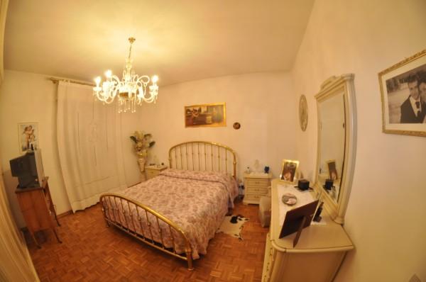 Appartamento in vendita a Bibbiena, Residenziale, Con giardino, 100 mq - Foto 23
