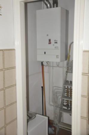 Appartamento in vendita a Bibbiena, Residenziale, Con giardino, 100 mq - Foto 7