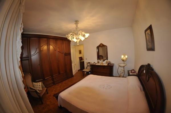 Appartamento in vendita a Bibbiena, Residenziale, Con giardino, 100 mq - Foto 28