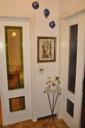Appartamento in vendita a Bibbiena, Residenziale, Con giardino, 100 mq - Foto 18