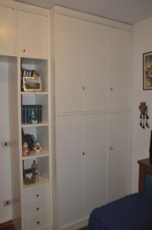 Appartamento in vendita a Bibbiena, Residenziale, Con giardino, 100 mq - Foto 10