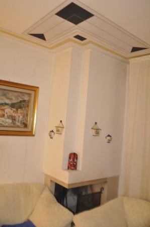 Appartamento in vendita a Bibbiena, Residenziale, Con giardino, 100 mq - Foto 17