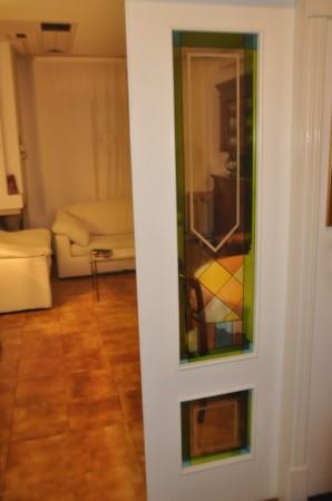 Appartamento in vendita a Bibbiena, Residenziale, Con giardino, 100 mq - Foto 15