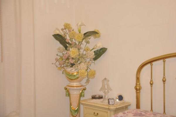 Appartamento in vendita a Bibbiena, Residenziale, Con giardino, 100 mq - Foto 12
