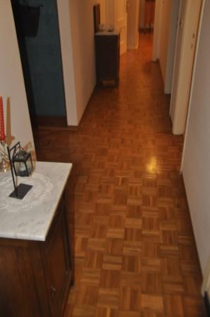Appartamento in vendita a Bibbiena, Residenziale, Con giardino, 100 mq - Foto 8