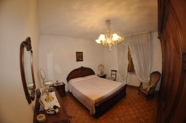 Appartamento in vendita a Bibbiena, Residenziale, Con giardino, 100 mq - Foto 29