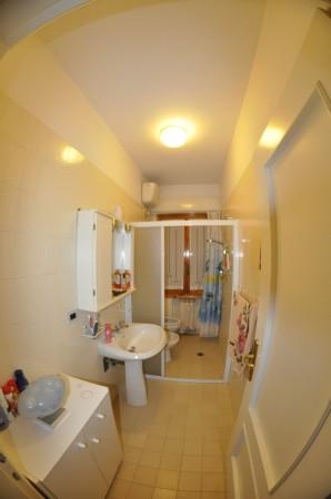 Appartamento in vendita a Bibbiena, Residenziale, Con giardino, 100 mq - Foto 27