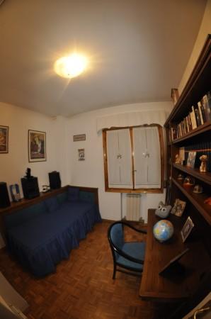 Appartamento in vendita a Bibbiena, Residenziale, Con giardino, 100 mq - Foto 25