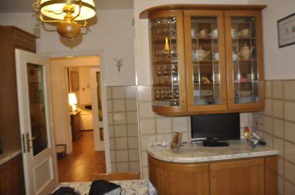 Appartamento in vendita a Bibbiena, Residenziale, Con giardino, 100 mq - Foto 6