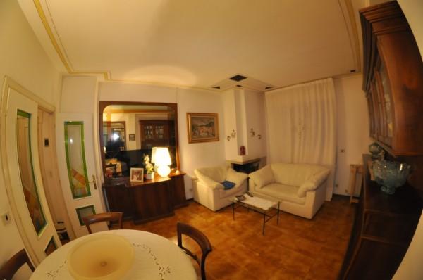 Appartamento in vendita a Bibbiena, Residenziale, Con giardino, 100 mq - Foto 34