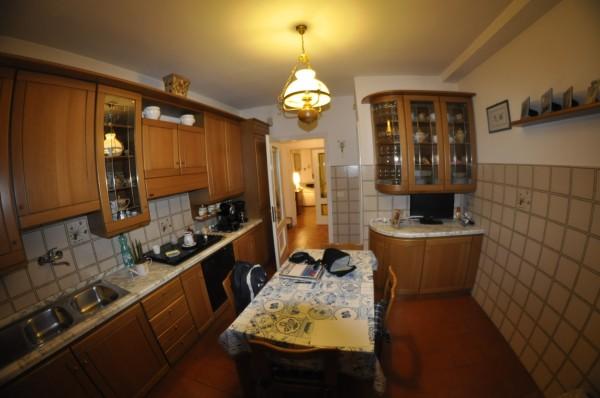 Appartamento in vendita a Bibbiena, Residenziale, Con giardino, 100 mq - Foto 32