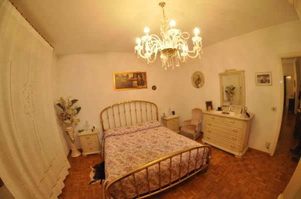 Appartamento in vendita a Bibbiena, Residenziale, Con giardino, 100 mq - Foto 22