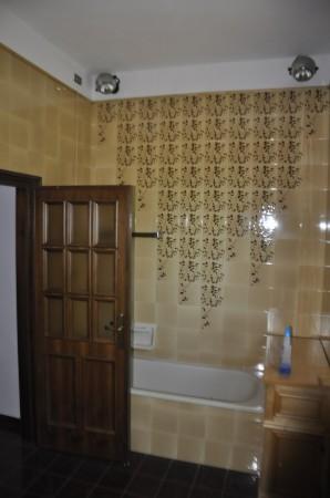 Villa in vendita a Bibbiena, Campagna, Con giardino, 200 mq - Foto 4