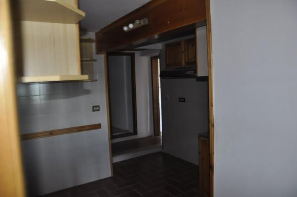 Villa in vendita a Bibbiena, Campagna, Con giardino, 200 mq - Foto 16