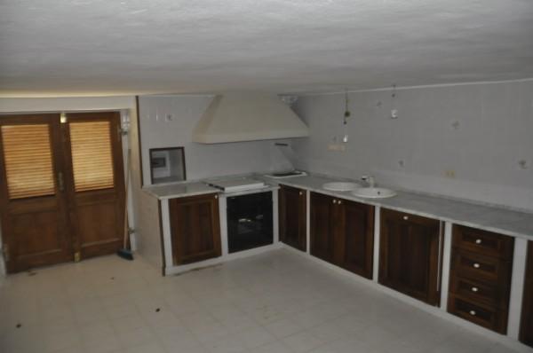 Villa in vendita a Bibbiena, Campagna, Con giardino, 200 mq - Foto 18