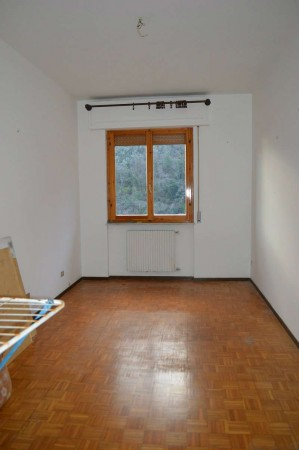Appartamento in vendita a Recco, San Rocco, Con giardino, 130 mq - Foto 17