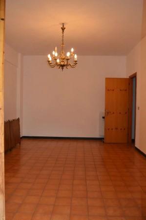 Appartamento in vendita a Recco, San Rocco, Con giardino, 130 mq - Foto 35