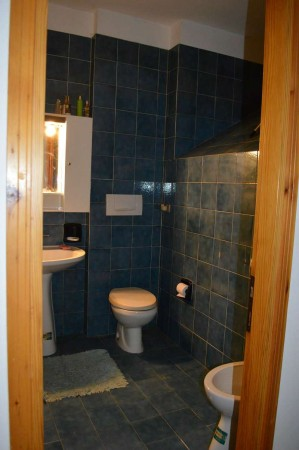 Appartamento in vendita a Recco, San Rocco, Con giardino, 130 mq - Foto 25