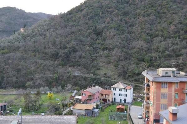 Appartamento in vendita a Recco, San Rocco, Con giardino, 130 mq - Foto 30