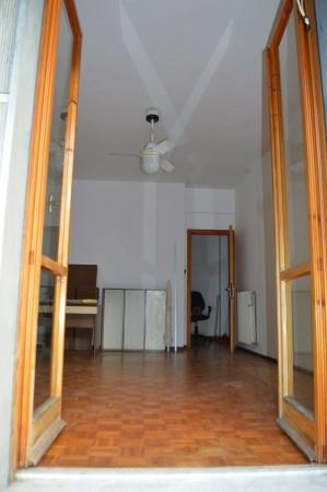 Appartamento in vendita a Recco, San Rocco, Con giardino, 130 mq - Foto 15