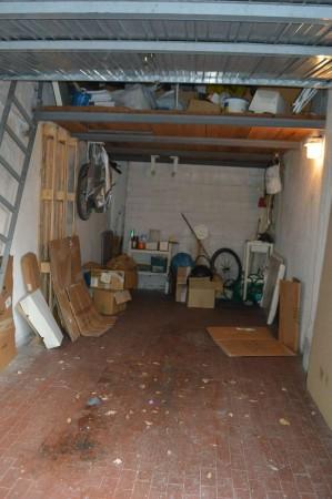 Appartamento in vendita a Recco, San Rocco, Con giardino, 130 mq - Foto 7
