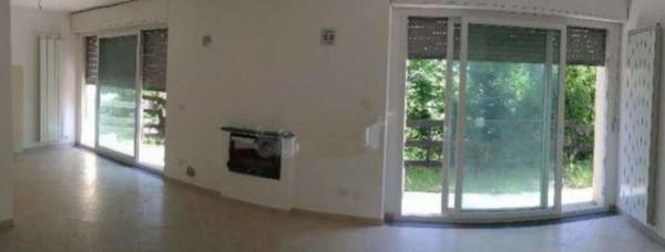 Villa in vendita a Genova, Cornigliano Alta, Con giardino, 135 mq - Foto 11
