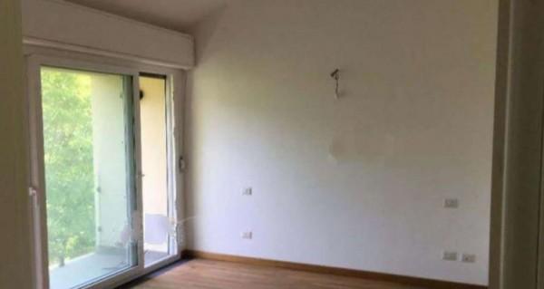 Villa in vendita a Genova, Cornigliano Alta, Con giardino, 135 mq - Foto 4