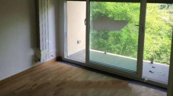 Villa in vendita a Genova, Cornigliano Alta, Con giardino, 135 mq - Foto 6