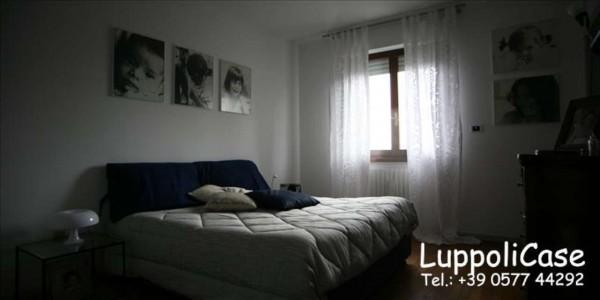 Appartamento in vendita a Siena, Con giardino, 224 mq - Foto 6