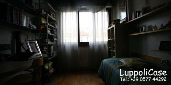 Appartamento in vendita a Siena, Con giardino, 224 mq - Foto 4