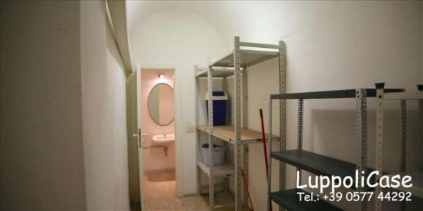 Ufficio in affitto a Siena, 75 mq - Foto 5