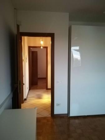 Appartamento in vendita a Bovolenta, Con giardino, 75 mq - Foto 3