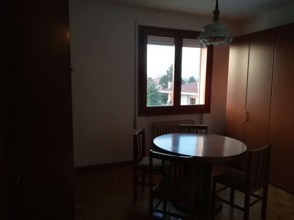 Appartamento in vendita a Bovolenta, Con giardino, 75 mq - Foto 10