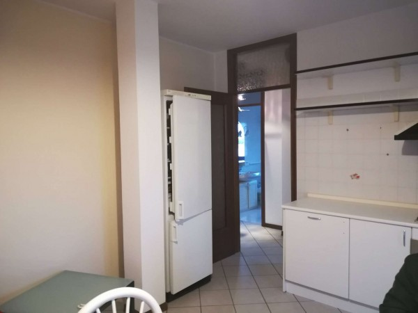 Appartamento in vendita a Bovolenta, Con giardino, 75 mq - Foto 11
